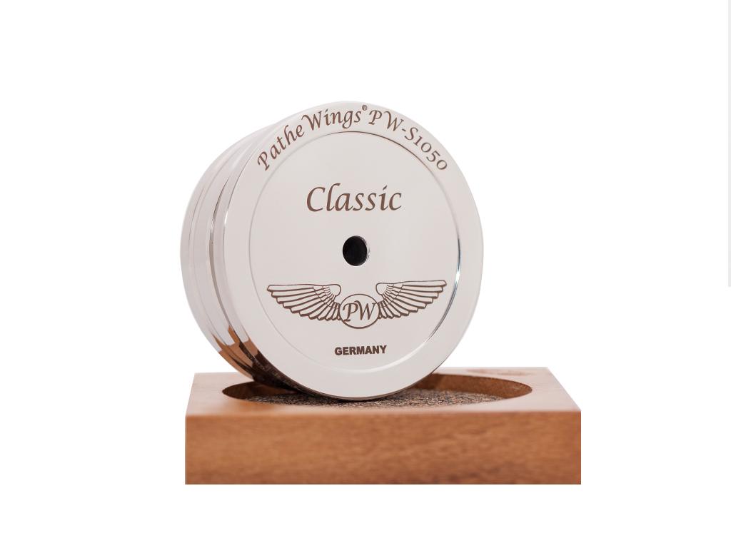PW-S 1050 Classic